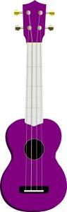 Apprendre un instrument de musique