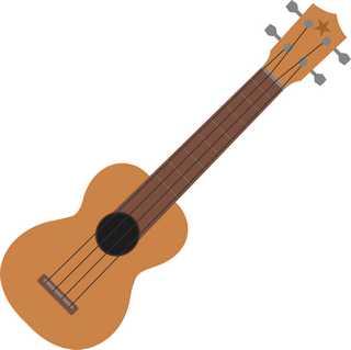 jouer au ukulele pour rester zen au quotidien
